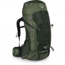 Рюкзак Osprey Aether AG 70 Adriondack Green MD зеленый