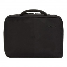 Сумка Incase Kanso Convertible Brief Black (INCO200423-BLK)