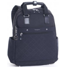 Сумка-рюкзак Hedgren Diamond Star 10.5 л женская черная (HDST05M/003-01)