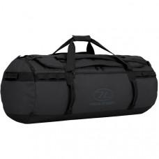 Сумка-рюкзак Highlander Storm Kitbag 120 Black