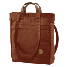 Сумка Fjallraven Totepack No.1 Autumn Leaf