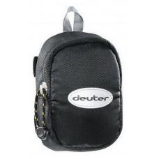 Сумка Deuter Camera Case XS колір 700 black