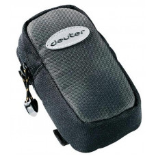 Сумка Deuter Camera Case M цвет 475 anthracite-black