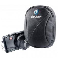 Сумка-чехол Deuter Camera Case III цвет 7000 black