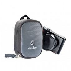 Сумка-чехол Deuter Camera Case II цвет 7000 black
