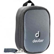 Чехол Deuter Camera Case I цвет 7000 black
