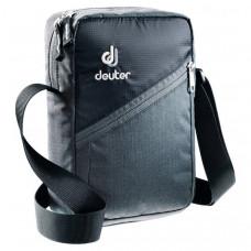 Сумка на плечо Deuter Escape II цвет 4750 anthracite-black