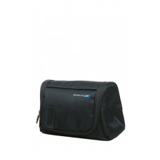 Несессер Roncato Speed черный (41610901)