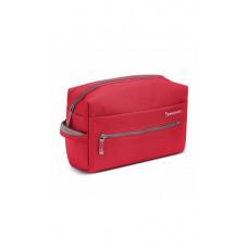 Несессер Roncato Sidetrack красный (41526709)