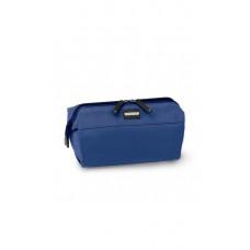 Несессер Roncato Мetropolitan темно-синий (41378423)