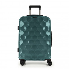 Чемодан Gabol Air (M) Turquoise
