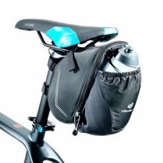 Велосумка Deuter Bike Bag Bottle 7000 black
