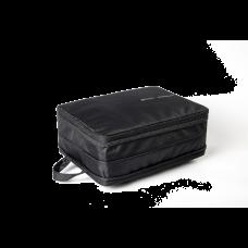 Органайзер XD Design Compressible Travel Cube (P705.202)