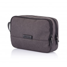 Органайзер XD Design Toiletry Bag (P703.061)