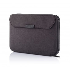 Органайзер XD Design Tech Pouch (P788.011)
