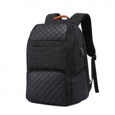 Рюкзак Rowe Laptop Backpack (RW-LT-BP)