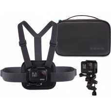 Набір аксесуарів GoPro Sport Kit (AKTAC-001)
