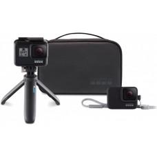 Набір аксесуарів GoPro Travel Kit (AKTTR-001)