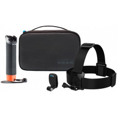 Набор аксессуаров GoPro Adventure Kit (AKTES-001)