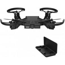 Квадрокоптер Selfly Case Pack (OS06CA)