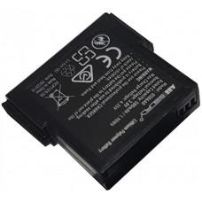 Аккумулятор Selfly Battery (OS06ADB)