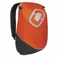 Чехол от дождя для рюкзака Ogio No Drag Orange