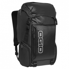 Рюкзак Ogio Throttle Stealth