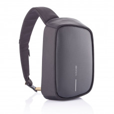 Рюкзак XD Design Bobby Sling Crossbody Black (P705.781)