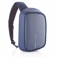 Рюкзак XD Design Bobby Sling Crossbody Navy (P705.785)