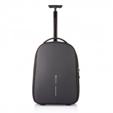Рюкзак на колесах XD Design Bobby Backpack Trolley, Black (P705.771)