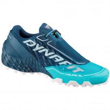 Кросівки жіночі Dynafit FELINE SL W 64054 37сині (016.001.1278)