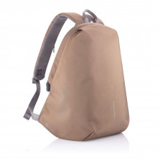 Рюкзак XD Design Bobby Soft Anti-Theft Brown (P705.796)