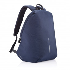Рюкзак XD Design Bobby Soft Anti-Theft Navy (P705.795)