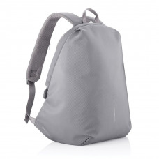 Рюкзак XD Design Bobby Soft Anti-Theft Grey (P705.792)