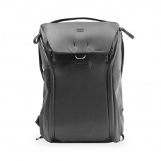 Рюкзак Peak Design Everyday Backpack 30L Black (BEDB-30-BK-2)