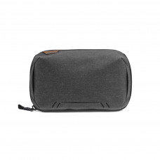 Сумка Peak Design Tech Pouch Charcoal (BTP-CH-2)
