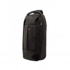 Монорюкзак Victorinox Travel Accessories 4.0 Black (Vt311747.01)