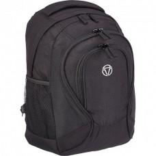 Рюкзак Travelite Basics Black 22л (TL096245-01)