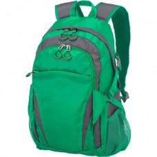 Рюкзак Travelite Basics Green 16л (TL096236-80)
