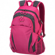 Рюкзак Travelite Basics Pink 16л (TL096236-17)