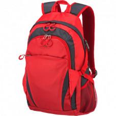 Рюкзак Travelite Basics Red 16л (TL096236-10)