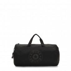 Дорожня сумка Kipling Packable Bags Black Light 25л (KI3160_86A)
