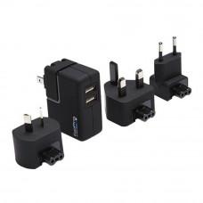 Зарядное устройство для камер GoPro (AWALC-001)