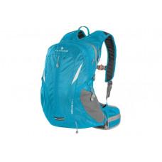 Рюкзак спортивный Ferrino Zephyr 17+3 Blue