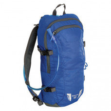 Рюкзак спортивний Highlander Falcon Hydration Pack 12 Blue/Grey