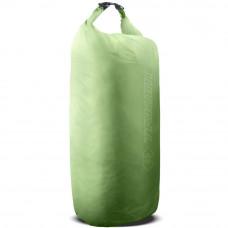 Гермомішок Trimm SAVER LITE 45L Green