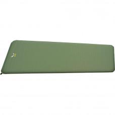 Каремат Salewa MAT COMFORT 3560 5300 UNI Зеленый