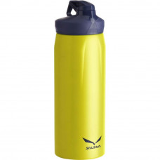 Бутылка Salewa HIKER BOTTLE 0.5 L 2316 2400 UNI Желтая