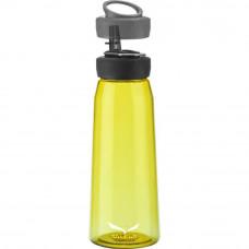 Бутылка Salewa RUNNER BOTTLE 0.5 L 2322 2400 UNI Желтая