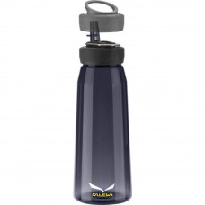 Бутылка Salewa RUNNER BOTTLE 0.5 L 2322 3850 UNI Синяя